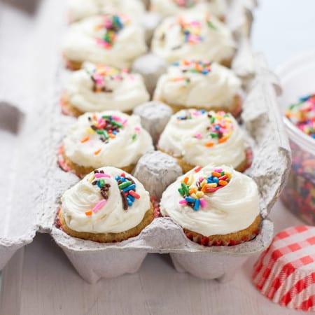 mini cupcakes (2 of 4)