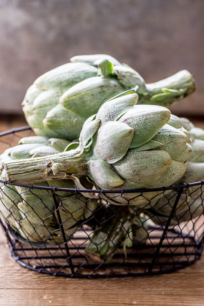 weekend things | theclevercarrot.com