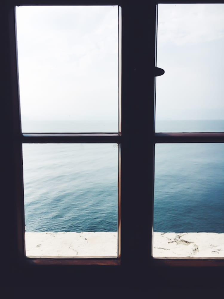 Lake Garda | theclevercarrot.com