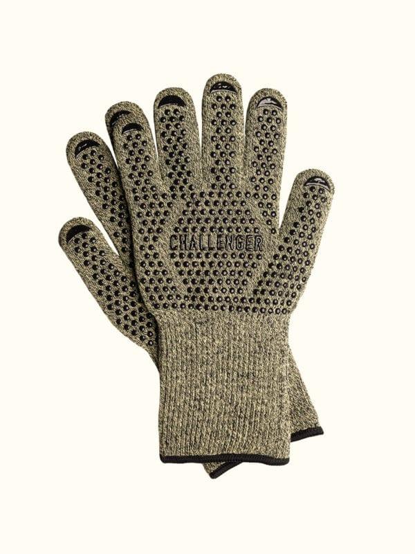 Challenger Oven Gloves